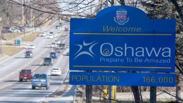 Best Things to do in Oshawa Ontario - Canada